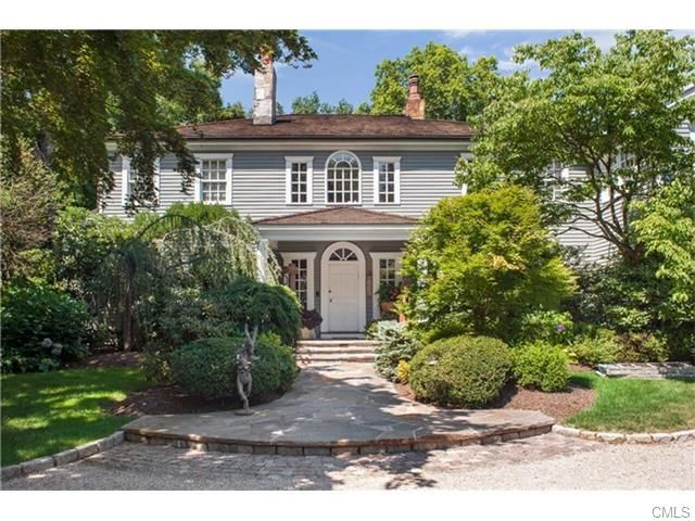 83 easton rd westport ct 06880 home for sale and real for Houses for sale westport