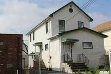 23 Park Ave, Lawrence, NY 11559