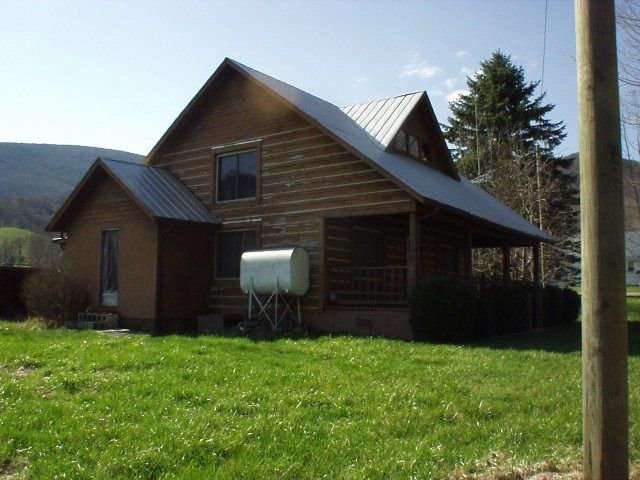 Boone Nc Property Value