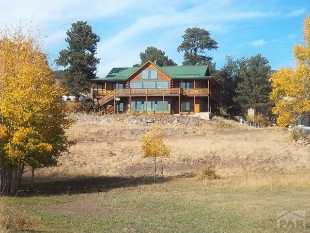 4647 county road 16 cotopaxi co 81223 home for sale