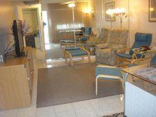 207 Sheffield I, West Palm Beach, FL 33417
