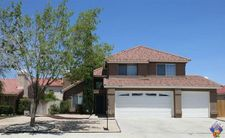 3645 West Ave # J5, Lancaster, CA 93536