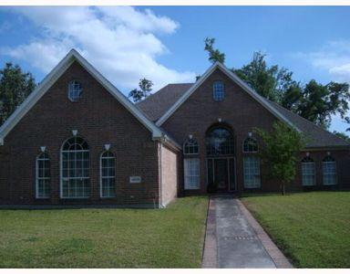 4809 Maplewood Dr Sulphur La 70663 Public Property Records Search