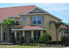 274 N Airport Rd, New Smyrna Beach, FL 32168