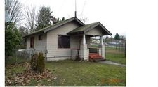 1015 Warren Ave, Bremerton, WA 98337