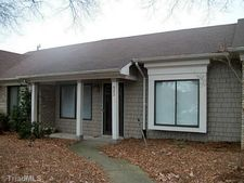 923 Belmont Dr, High Point, NC 27263