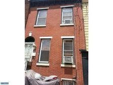 515 Morris St, Philadelphia, PA 19148