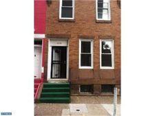 2250 N Carlisle St, Philadelphia, PA 19132