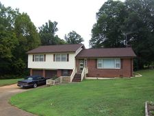 103 W Debby Rd, Shelby, NC 28152