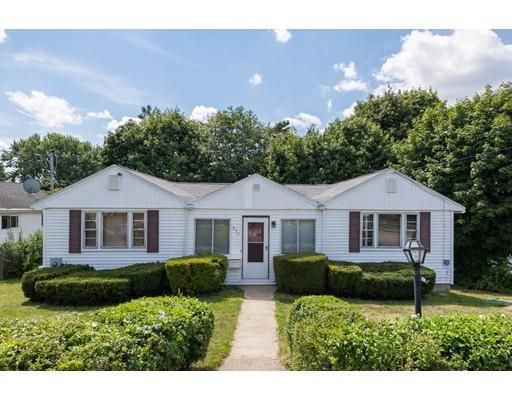 839 e squantum st quincy ma 02171 home for sale and