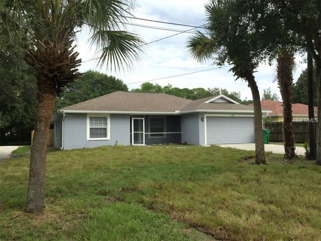 740 church st nokomis fl 34275 home for sale and real
