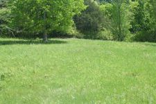 8 Sullivan Bend Rd, Elmwood, TN 38560