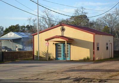 5611 Fm 2100 Rd, Crosby, TX