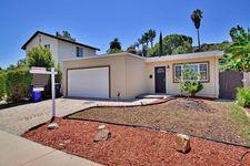 466 Braun Ave, San Diego, CA 92114