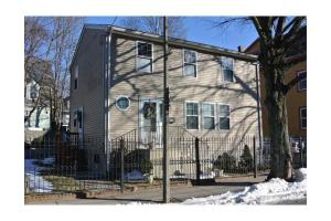 142 Norwell St, Boston, MA 02121