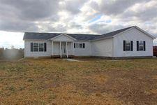 2432 N Burgett Ln, Grass Lake, MI 49240