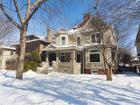 Photo of 230 S Euclid Avenue, Oak Park, IL 60302