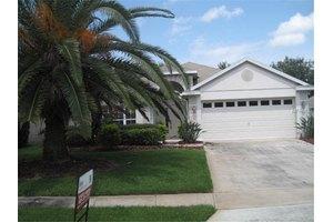 15637 Markham Dr, Clermont, FL 34714