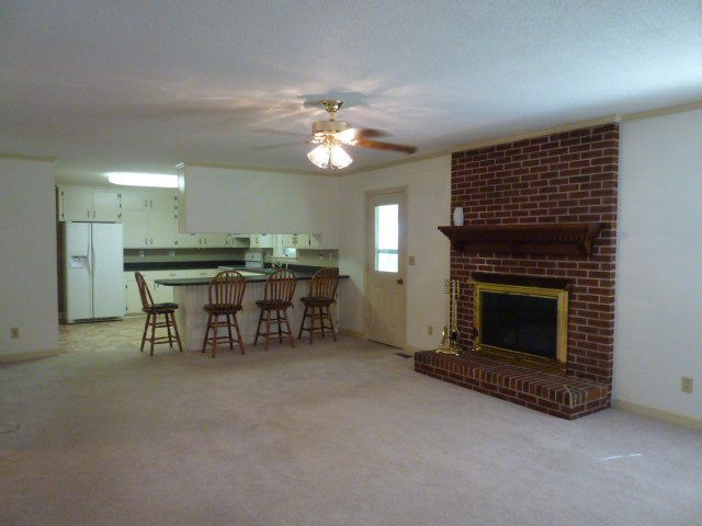 408 Carter Rd, Elizabeth City, NC 27909