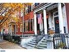 924 Spruce Street Unit: 201, Philadelphia, PA 19107