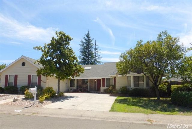 4140 roble way rocklin ca 95677 home for sale and real