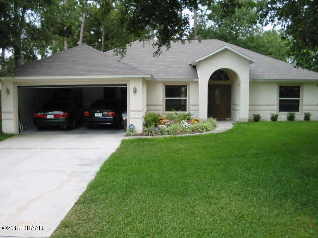 2720 nova dr apopka fl 32703 home for sale and real