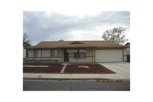 226 Tonalea Ave, Henderson, NV 89015