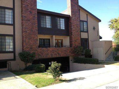 1532 E Wilson Ave Apt 4, Glendale, CA