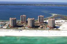 3 Portofino Dr Ste 1402, Pensacola Beach, FL 32561