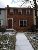 5883 Overbrooke Rd, Dayton, OH 45440