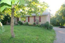 4436 Baton Rouge Dr, Hermitage, TN 37076