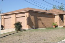 12231 Maverick Bluff St, San Antonio, TX 78247