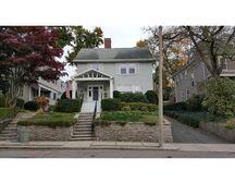 106 Colberg Ave Unit 1, Boston, MA 02131