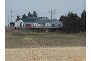 2410 N County Road 113, Sidney, NE 69162