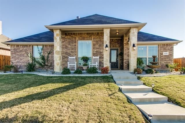 1408 rapids ct rockwall tx 75087 home for sale and