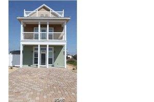 4105 Cobia St, Panama City Beach, FL 32408