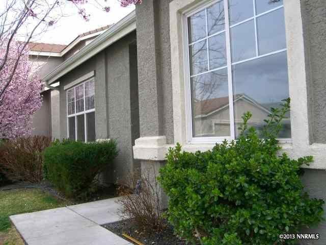 1684 Iron Mountain Dr, Reno, NV 89521