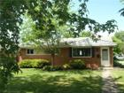 12393 Sorrento Boulevard, Sterling Heights, MI 48312