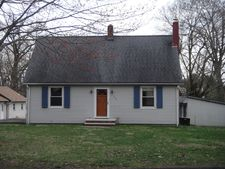 226 Sicomac Rd, North Haledon, NJ 07508