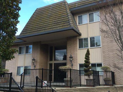 150 W Edith Ave Apt 21, Los Altos, CA 94022