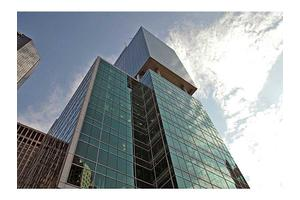 550 Market St # 19, Downtown Pgh, PA 15222