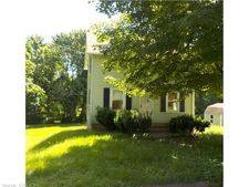140 Summer St, Portland, CT 06480