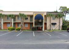 108 E 122nd Ave # 207, Tampa, FL 33612