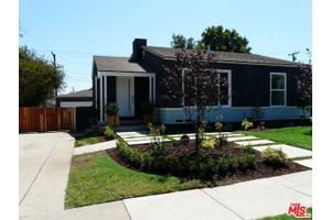 612 W Ellis Ave, Inglewood, CA 90302