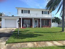 1700 Buick Ave, Melbourne, FL 32935