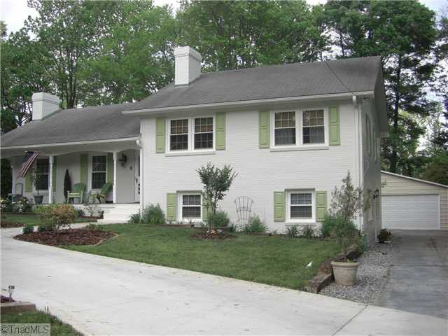 502 rockford rd greensboro nc 27408. Black Bedroom Furniture Sets. Home Design Ideas
