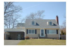 48 Edward Pl, Stamford, CT 06905