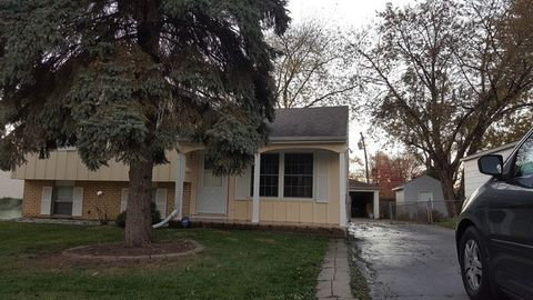 1578 Charles Dr, Glendale Heights, IL 60139