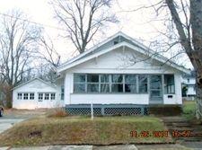 527 Miller Ave, Meadville, PA 16335