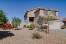 13508 W Solano Dr, Litchfield Park, AZ 85340